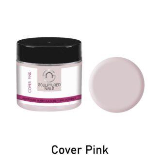 Advanced Formula Sculpting Powder COVER PINK