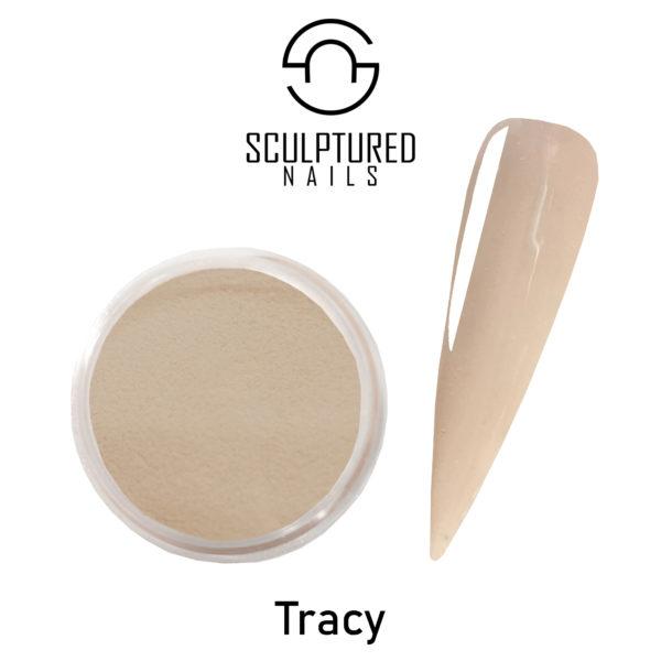 tracy 2