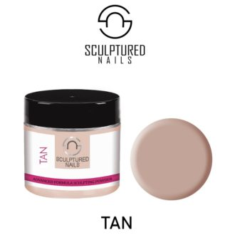 Advanced Formula TAN