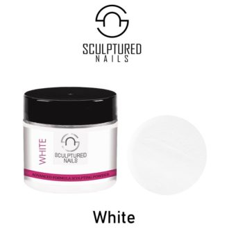Advanced Formula WHITE