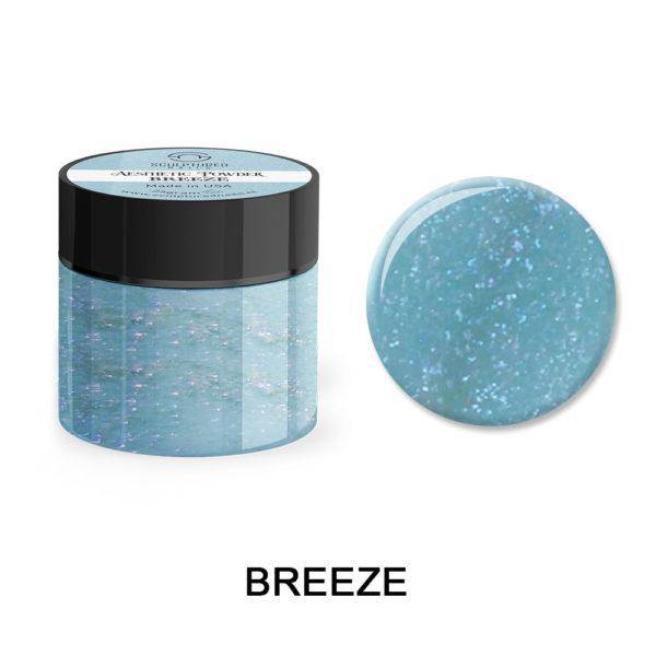 Glitter Acrylic Powder TRACY 25gram